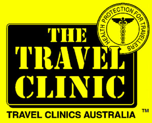 Logo - TCA
