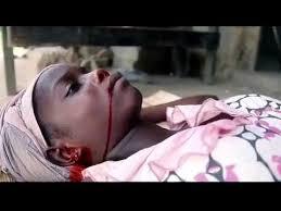 Ebola patient (1)