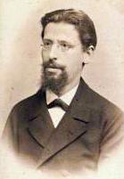 Adolf_Weil