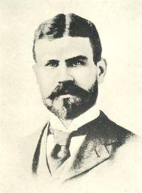 Jesse Lazear