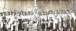 history-of-thai-education
